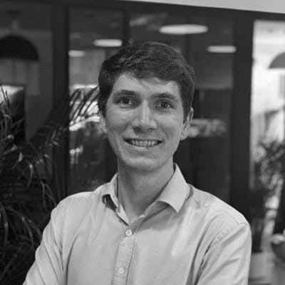 TechXLR8 Asia Speaker - Simon Mussard, Head of Thales Digital Factory (Singapore)