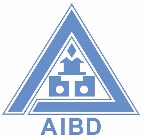Asia-Pacific Institute for Broadcasting Development (AIBD)