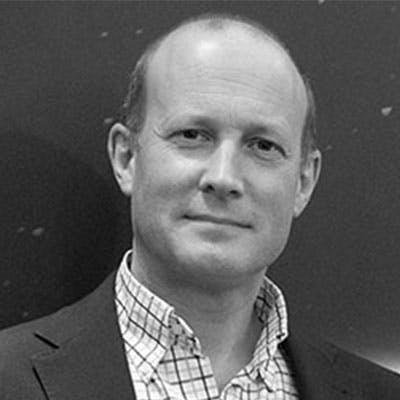 SatelliteAsia Speakers - Simon Gray, Senior Vice President of Humanitarian Affairs, Eutelsat