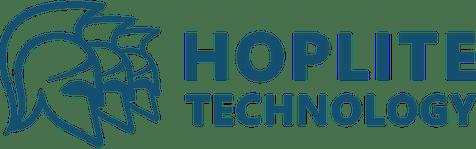 Hoplite Technology