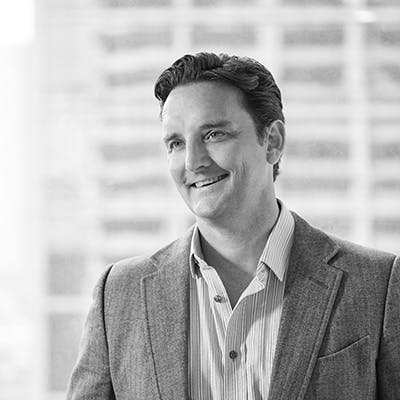 TechXLR8 Asia Speaker - Cole Sirucek, Co-Founder and CEO, DocDoc