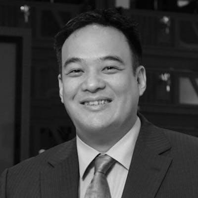 BroadcastAsia Speaker - Jonathan Foo, CEO, Vue Networks