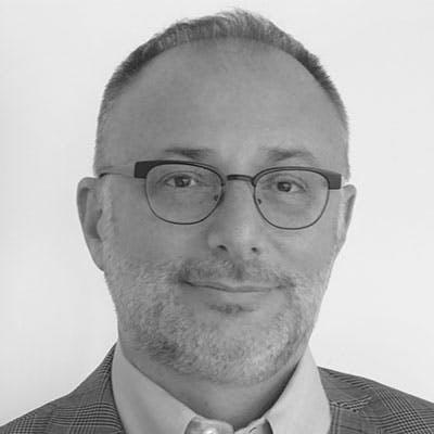 SatelliteAsia Speakers - David Meltzer, Secretary General, GVF