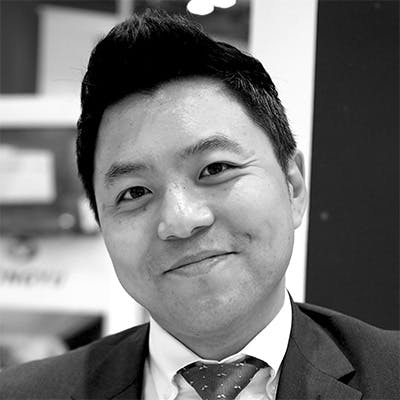 SatelliteAsia Speakers - Mike Jeong, DIrector, Marketing and Sales, KT SAT