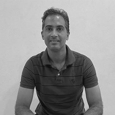 TechXLR8 Asia Speaker - Gaurav Chaturved, Lead Data Scientist, DBS Bank