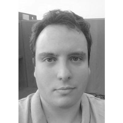 SatelliteAsia Speakers - Miguel Ángel Vázquez, Senior Researcher, CTTC