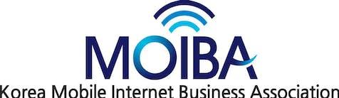 Korea Mobile Internet Business Association (MOIBA)
