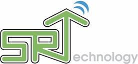 SRTechnology Corporate
