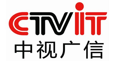 China Television Information Technology (Beijing) Co. Ltd