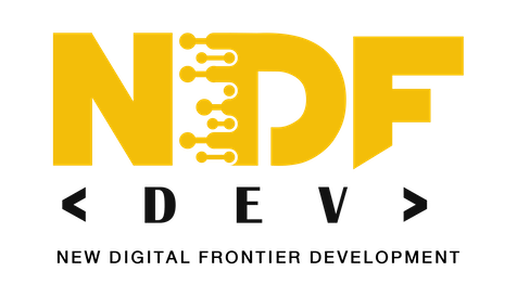 NDF DEV Company Limited