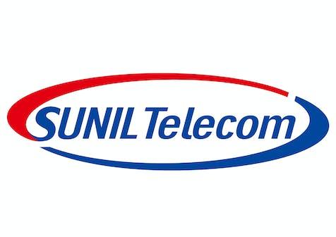 Sunil Telecom