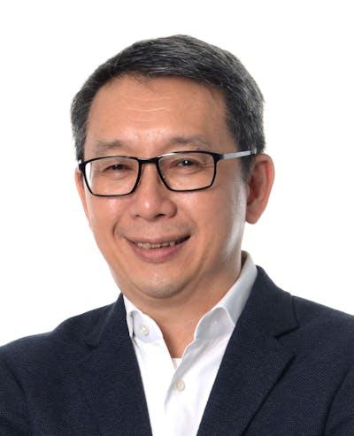 ATxSG Advisory Committee - Francis Choo