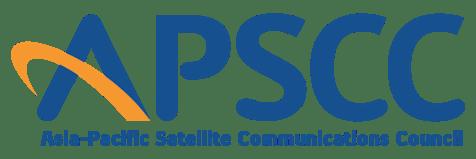 Asia Pacific Satellite Communications Council (APSCC)
