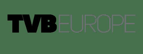 TVBEurope
