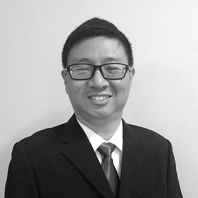 BroadcastAsia Speaker - Christopher Lim, Founder/CEO, Glee Trees Pte Ltd