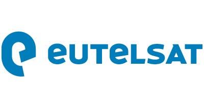 Eutelsat Asia