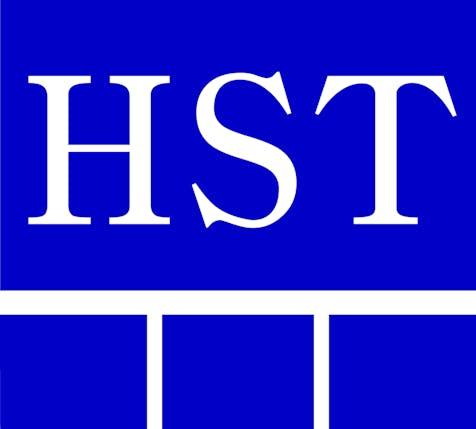 HoSung Technics Co., Ltd (HST)