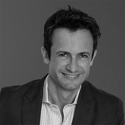 BroadcastAsia, CommunicAsia & TechXLR8 Asia Speaker - Filippo Giachi, Vice President for Middle East and Africa and Asia Pacific, DOCOMO Digital