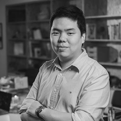BroadcastAsia Speaker - Paul Tang, Co-Founder, Cutscene