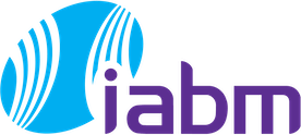 The International Trade Association for the Broadcast & Media Industry (IABM)