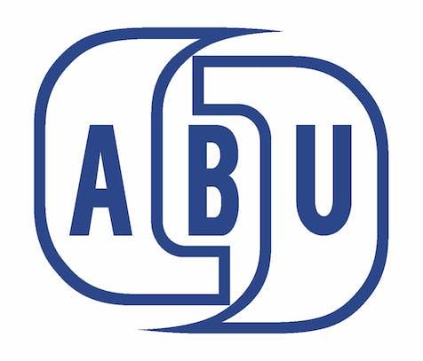 Asia-Pacific Broadcasting Union (ABU)