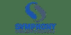 Symphony Creative Solutions