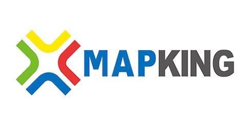MapKing International Limited