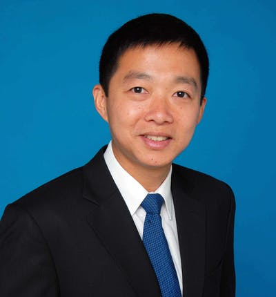 ATxSG Advisory Committee - Khor Cheng Kian