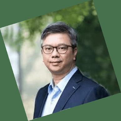 Sheong Chang Sau
