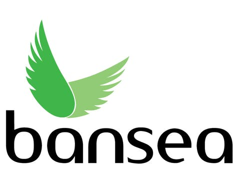 Business Angel Network of Southeast Asia (BANSEA)