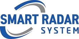 Smart Radar System Inc.