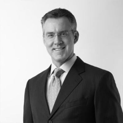 Steve Leonard, CEO, SGInnovate
