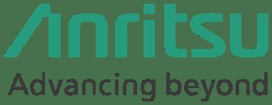 Anritsu India Private Limited
