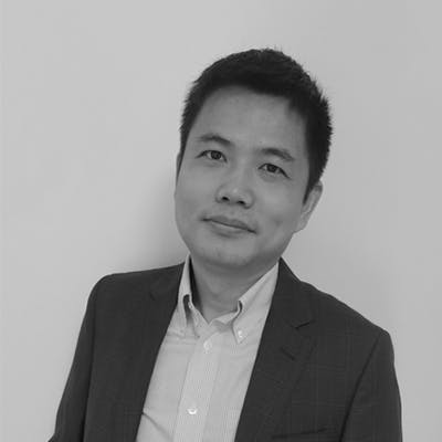 CommunicAsia Speaker - Zhang Jinhao, Chief 5G Core Solution Architect, Carrier Network Business Group, Huawei Asia Pacific Region