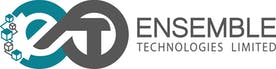 Ensemble Technologies Limited