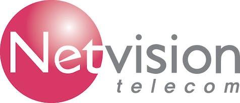 Netvision Telecom. Inc.