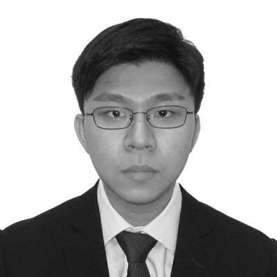 CommunicAsia Speaker - Jeremy Too, Chief Solution Architect, Service & Software Division, Carrier Network Business Group, Huawei Asia Pacific Region