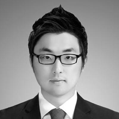 SatelliteAsia Speakers - Ji-In Kim, Satellite Communications Technician, Manager, KT SAT