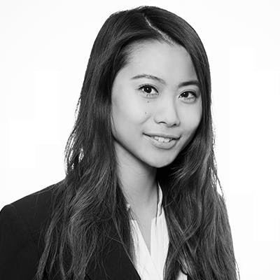 InnovFest x Elevating Founders Speaker - Kano Takebayashi, Vice President, Wavemaker Partners