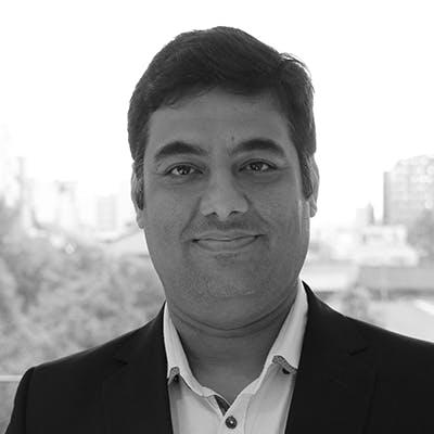 CommunicAsia Speaker - Neelesh Maglani,  Chief Technologist and Regional Business Development Lead (APJ) - 5G Telco Core to Edge Cloud, Hewlett Packard Enterprise