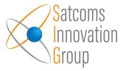 Satcoms Innovation Group (SIG)