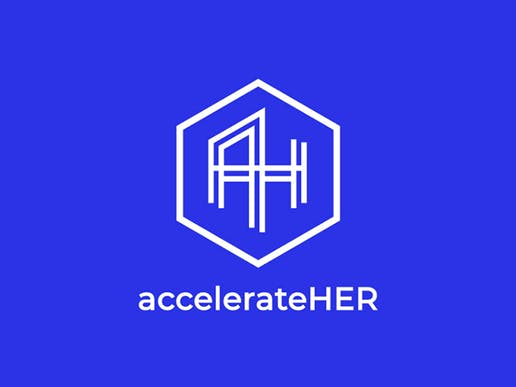 accelerateHER Asia