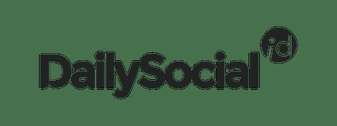 Dailysocial.id