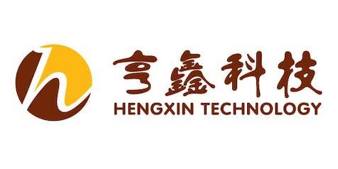 Hengxin Technology Ltd.