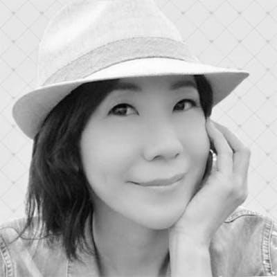 BroadcastAsia Speaker - Alice Hung, Senior Director, SETTV (Sanlih)