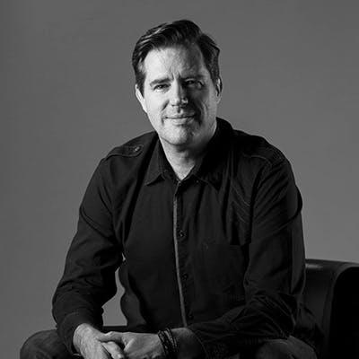 Dayne Cowan, VP of Film, VHQ Media
