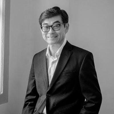 Ken Wee, Senior Vice President, Alliance Partnership & Innovation, Bridge Alliance