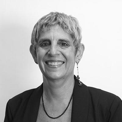 SatelliteAsia Speakers - Doreet Oren, Director, Product Marketing & Corporate Communications, Gilat Satellite Networks