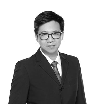 TechXLR8 Asia Speaker - Derick Teo, Director, Enterprise Go-Digital Solutions, BIPO Service (Singapore) Pte. Ltd.