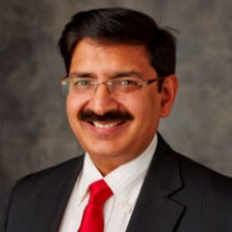 ATxSG Advisory Committee - Sanjiv Bhagat, Vice President - ASEAN, AT&T Global Business